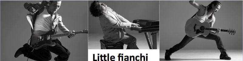 Little fianchi